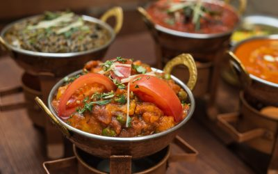 indian-food-3856050_1920 (1)